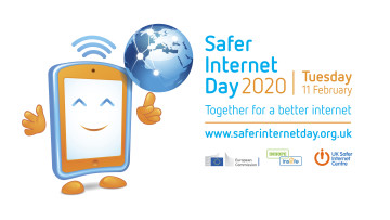 1581410462_sid2020_ec_insafeinhope-uksic-partner-logo-uk-web