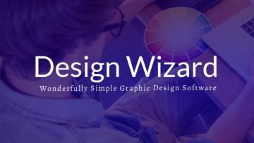 1581609644_design_wizard