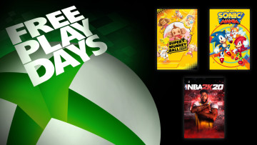 1581611991_free_play_days_feb_13