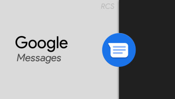 1581620435_google_messages