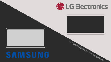 1581630097_lg_and_samsung_portable_displays