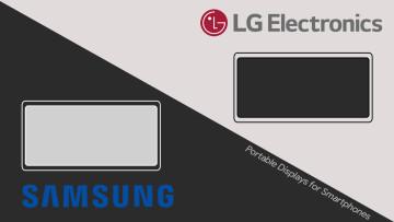 1581630097_lg_and_samsung_portable_displays