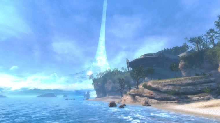 Halo: Combat Evolved Anniversary Insider testing begins on PC