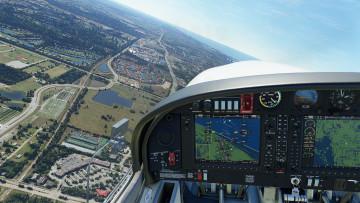 1581673941_microsoft_flight_simulator_10