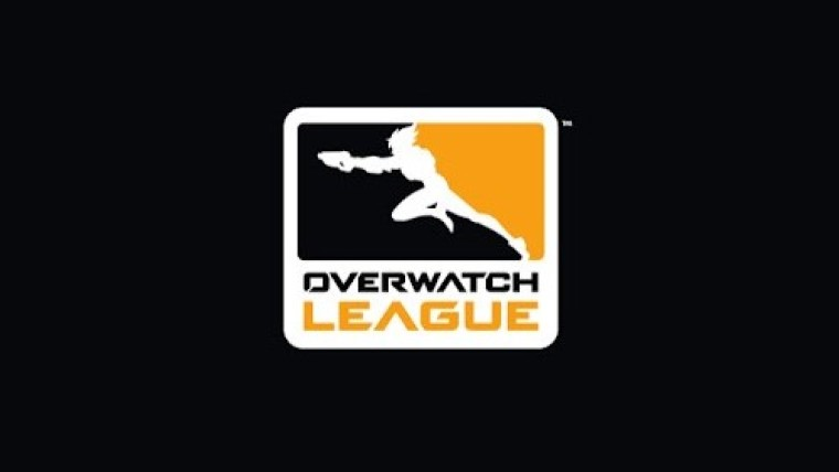 Blizzard moves Overwatch League matches from China to South Korea - Neowin