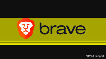 1581967943_brave_browser_arm64