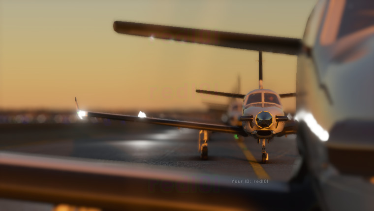 Microsoft Flight Simulator development roadmap for the next two months, and more, unveiled - Neowin