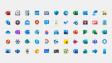 1582276249_microsoft_icons