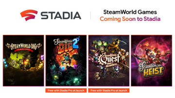 1582278851_steamworld