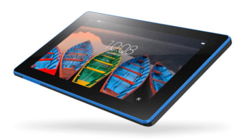 1582543708_lenovo-tablet-tab3-7-essential-main