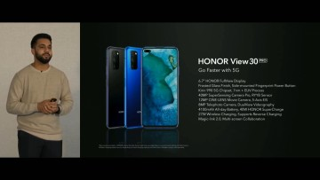 1582569355_honor_view30_pro_specs