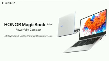 1582571643_honor_magicbook