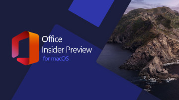 1582653566_officeinsidermacos