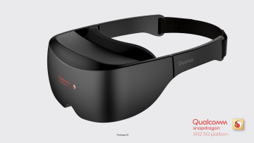 1582656170_qualcomm_xr2_headset