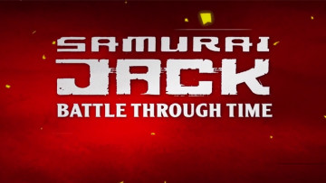 1582658321_samuraijackbattlethroughtime
