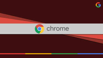 1582665278_google_chrome_red