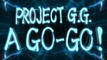 1582736443_project_gg