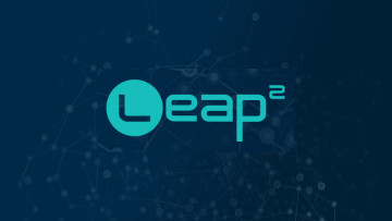1582799570_leap-2-blade_bkg_0