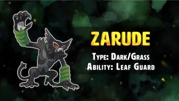 1582823307_zarude_reveal