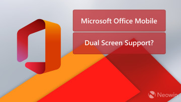 1582835272_office_mobile_dual_screen