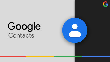 1582915619_google_contacts_2