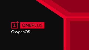 1582927773_oneplus_oxygenos
