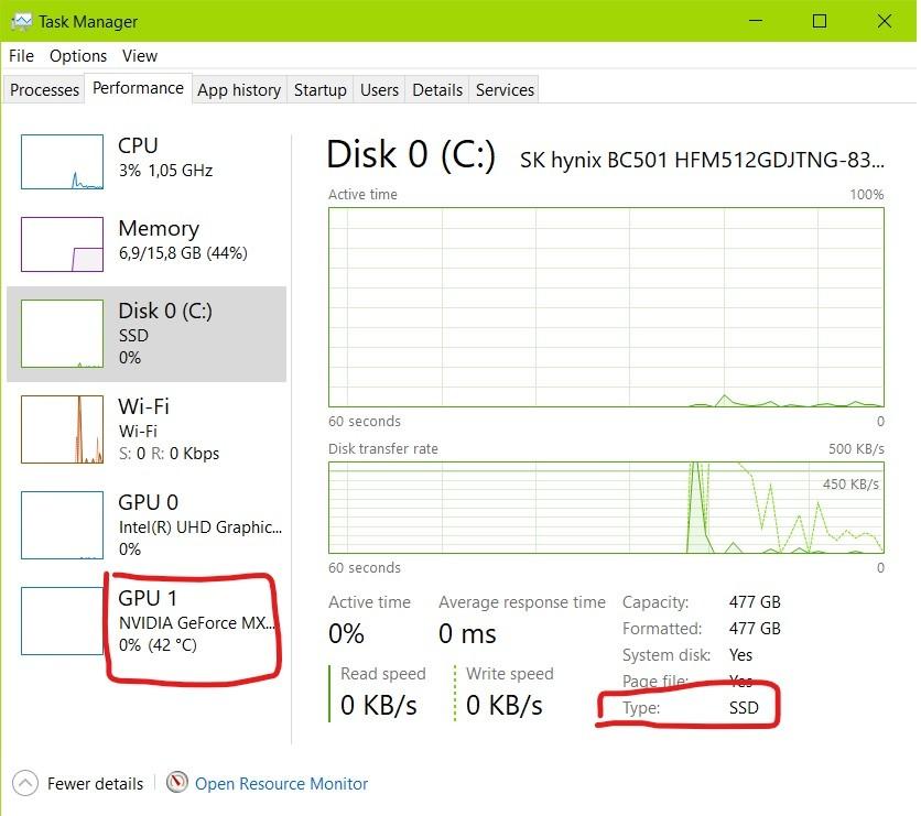 1583086797_task_manager.jpg