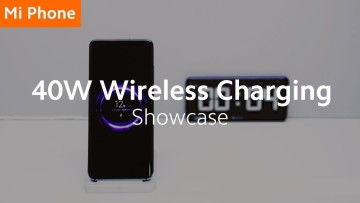 1583155081_xiaomi-40w-wireless-charging