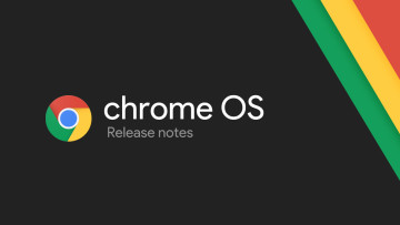 1583174970_chrome_os_release_notes_2