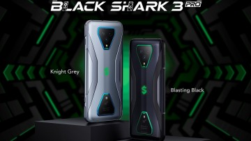 1583260633_black_shark_3_pro