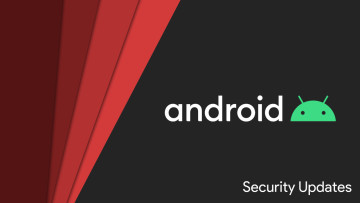 1583269308_android_security_updates_red