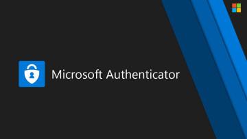 1583350132_microsoft_authenticator