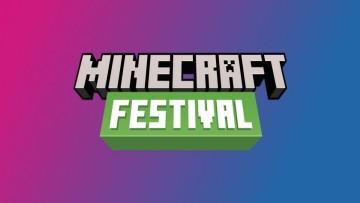 1583433292_minecraft_festival