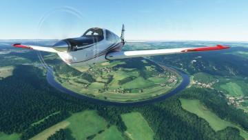 1583452218_microsoft_flight_simulator_14