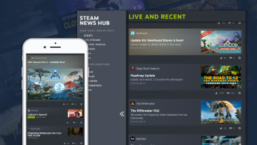 1583485299_steam_news_hub