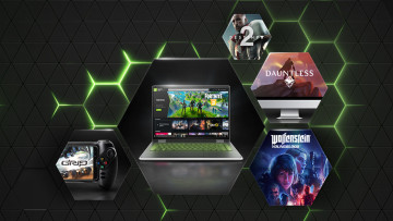 1583563882_geforce-now-key-visual-1280x680