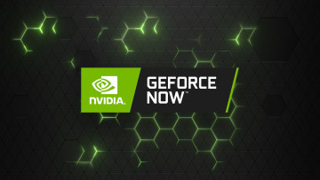 1583563888_geforce-now-1280x680-1280x680