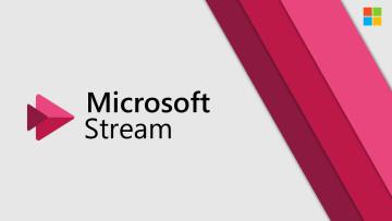 1583840937_microsoft_stream