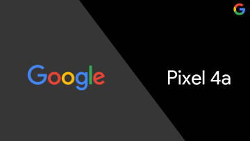 1583850343_pixel_4a