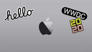 1584115638_apple_wwdc2020_03132020