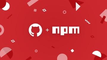 1584383319_github-npm-blog