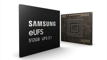 1584416468_eufs_ufs3.1-chip