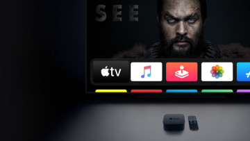 1584451874_apple_tv_plus__wd4mmxef9eqi_large
