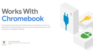 1584506509_works-with-chromebook