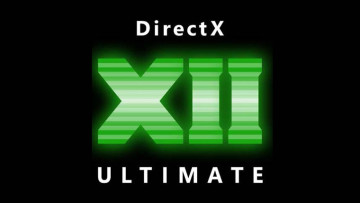 1584576834_directx_12_ultimate