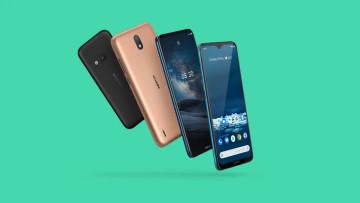 1584639585_nokia_smartphones