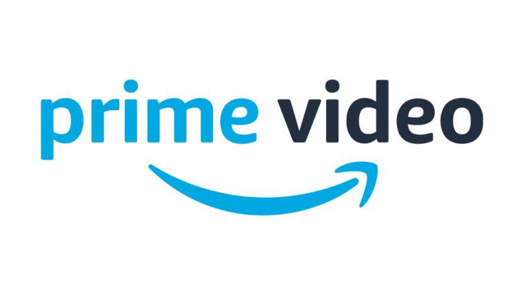 Po Netflixe YouTube, Prime Video tiež zníži kvalitu vysielania v Európe 1