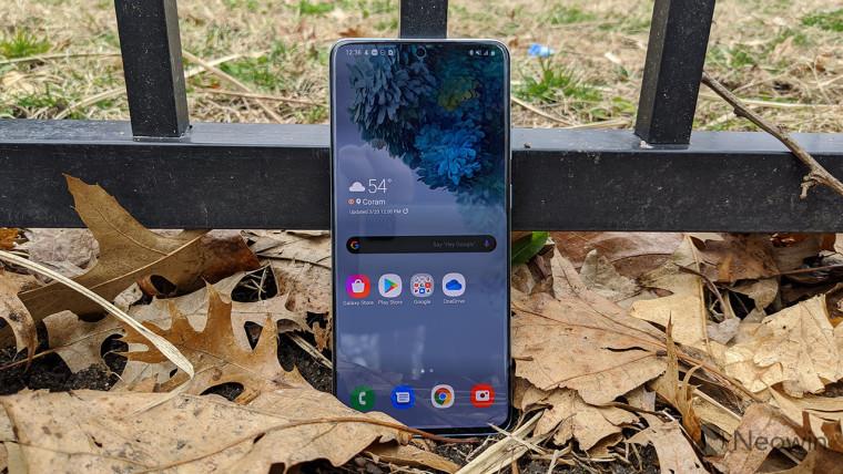 Người hâm mộ Samsung đang kêu gọi công ty ngừng sử dụng bộ xử lý Exynos 2
