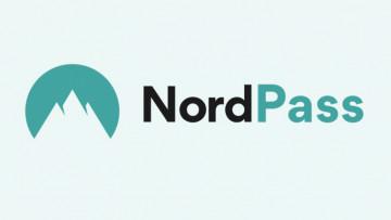1584786001_nordpass-1