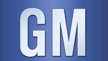 1584814490_gm_logo_(1)